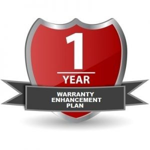 Warranty Enhancement Plan - 1 Year Extended warranty  ()