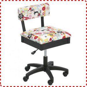 horn-gaslift-pattern-sewing-chair-lge-700x500-min