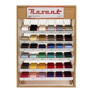 Rasant Thread Range