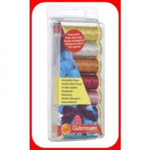 gutermann-metallic-thread-pack