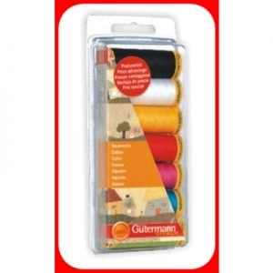 gutermann-natural-thread-pack