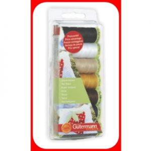 gutermann-topstitch-thread-pack