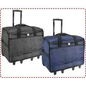 xl-trolley-bag-1