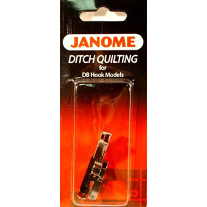 janome-ditch-quilting-db-hook-models