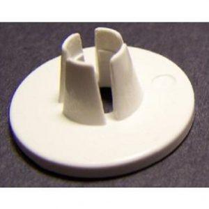 janome-small-spool-cap