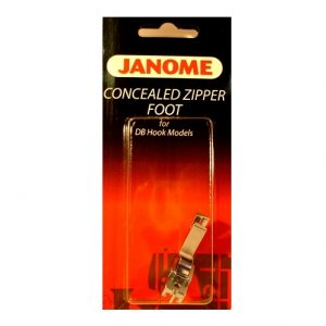 janome1600concealed