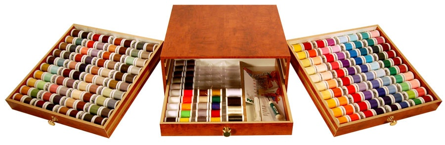 all-194-spools-of-thread-in-the-madeira-tresure-chest