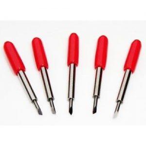 janome-artistic-edge-red-cap-blades