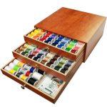 madeira-treasure-chest