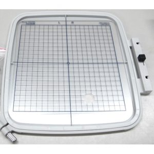 32764-janome-embroidery-hoop-sq20b-for-500e (1)