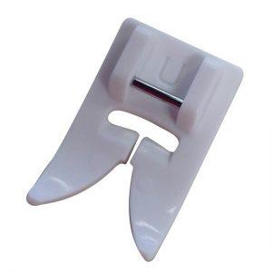 Ultraglide-foot-9mm ()