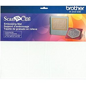 Brother ScanNCut Embossing Mat-min