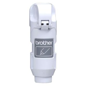Brother Scanncut Pen Holder capenhl1-min