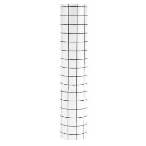 Roll of Professional Grid Pattern Paper
