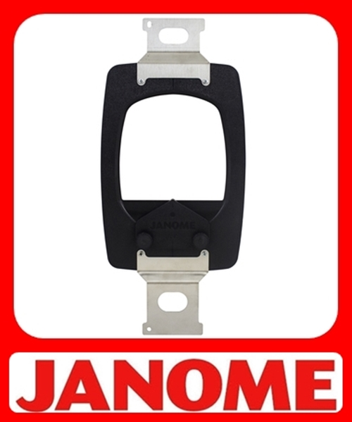 Janome Hat Hoop For The MB-4