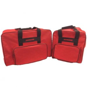 What's New issue 2017224 - Carry Bag Red-min