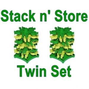 Stack n Store Bobbin Tower Twin Set-min