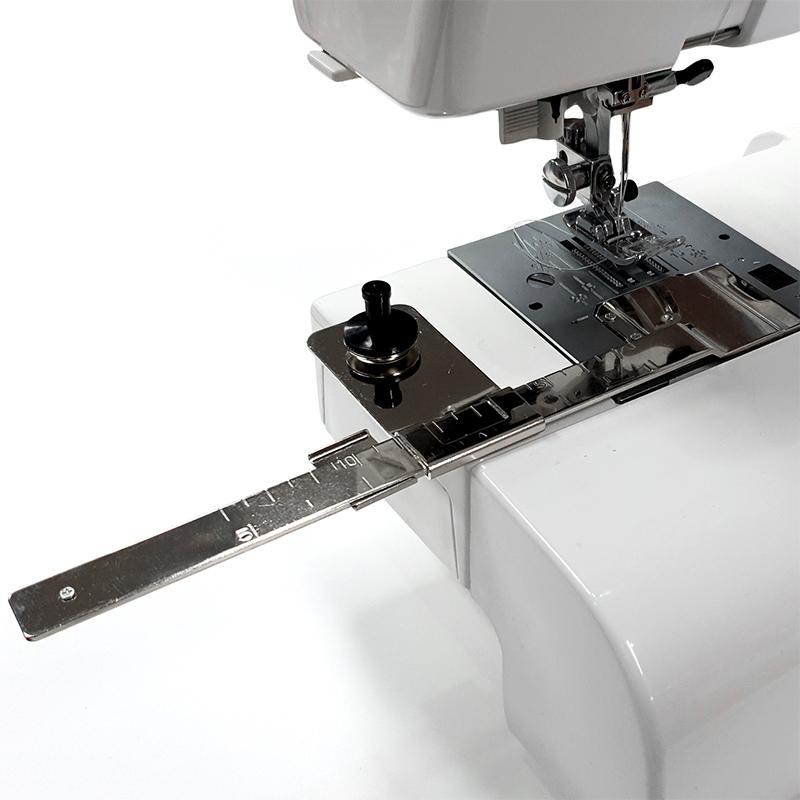 Janome Circular Sewing Attachment 202-107-000