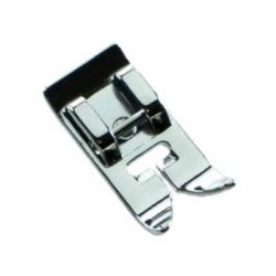 Janome Zig Zag Foot (for 5mm Models)