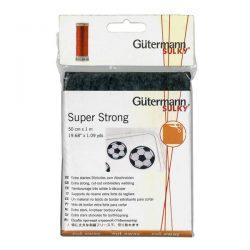 Gutermann Sulky Super Strong 50Cmx1M