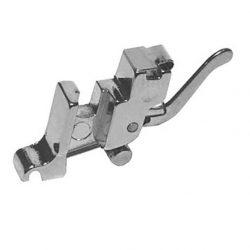 940 100 000 5mm Presser Foot Holder
