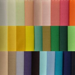 Bias Binding (available in several colours)