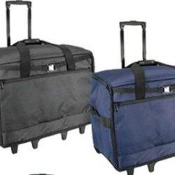 Birch Large Trolley Bag
