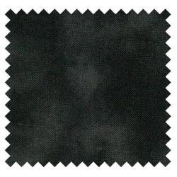 Mystique Black