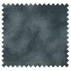 Mystique Koala Grey