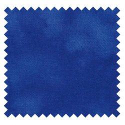 Mystique Royal Blue