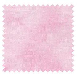 Mystique Baby Pink