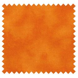 Mystique Mandarin