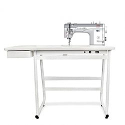 Sewing Machine Table for HD9
