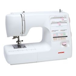 Janome My Style 5027 Limited Edition Sewing Machine
