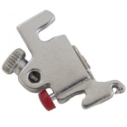 Janome 7mm High Shank Foot Holder Ankle