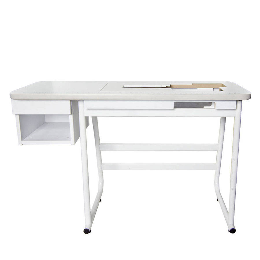 Janome Universal Sewing Table 2