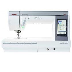 Janome MC9450QCP