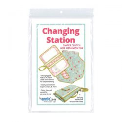 Patterns By Annie-Changing Station