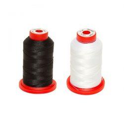 Serafil Outdoor UV Treated Thread