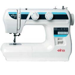 Elna Elina 21 Sewing Machine