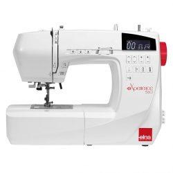 Elna eXperience 560 Computerised Sewing Machine