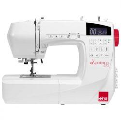 Elna eXperience 570 Computerised Sewing Machine