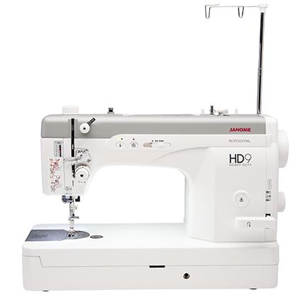 Janome HD9 High Speed Sewing Machine