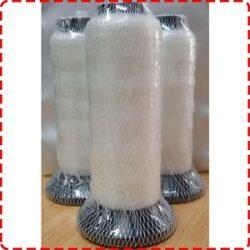 3 Set of Transparent Thread